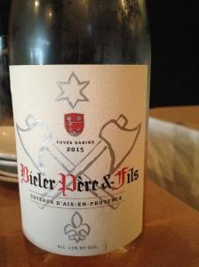 bieler-pere-fils-coteaux-daix-en-provence-2015