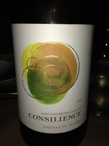 consilience-grenache-blanc-2013
