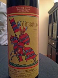 gabbiano-chianti-classico-1993