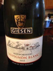 giesen-sauvignon-blanc-2015