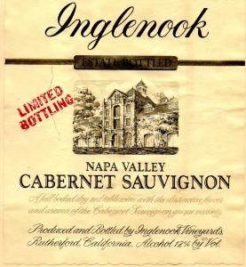 inglenook-limited-bottling-cabernet-sauvingnon-1970