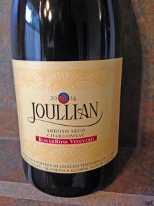 joullian-roger-rose-chardonnay-2014