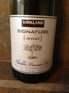 kirkland-series-chablis-premier-cru-2014