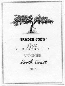 trader-joes-petit-reserve-viognier-2015