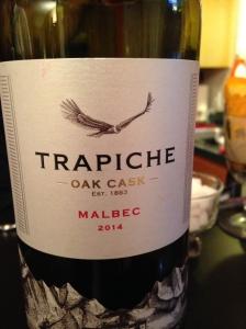 trapiche-oak-cask-malbec-2014