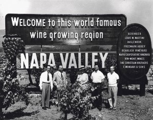 welcome-to-napa-valley