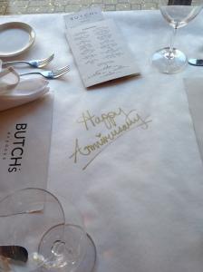 butchs-happy-anniversary