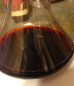 chianti-in-decanter