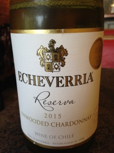 echeverria-reserva-unwooded-chardonnay-2015