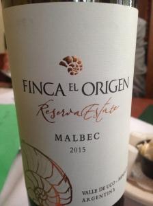 finca-el-origen-reserva-estate-malbec-2015