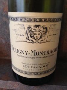 louis-jadot-puligny-montrachet-2011