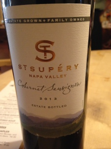 st-supery-cabernet-sauvignon-2013