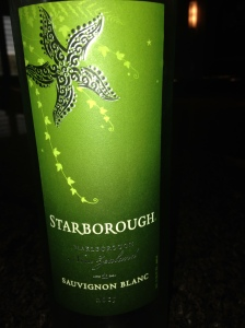 starborough-marlborough-sauvignon-blanc-2015
