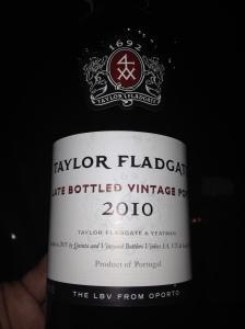 taylor-fladgate-lbv-2010
