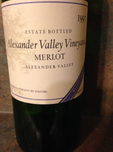 alexander-valley-vineyards-wetzel-family-estate-merlot-1997