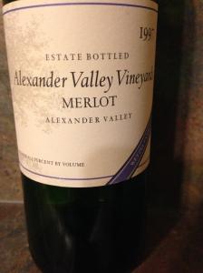 alexander-valley-vineyards-wetzel-family-estate-merlot-1997