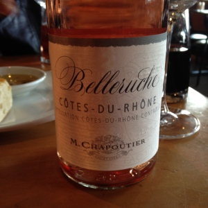 belleruch-rose-2015