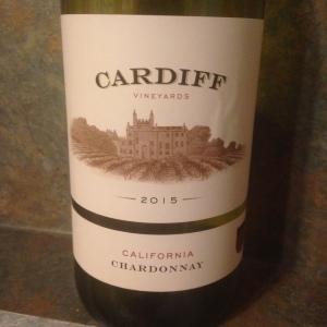 cardiff-vineyards-chardonnay-2015