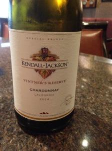 kendall-jackson-chardonnay-2014