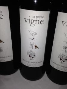 la-petite-vigne-cabernet-sauvignon-2014