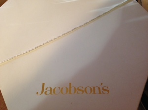 mi-jacobsons-hat-box