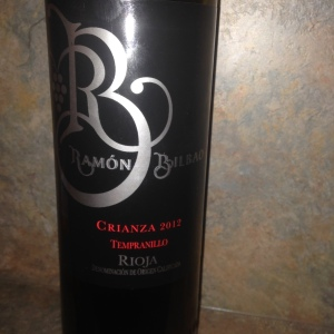ramon-bilbao-rioja-crianza-2012