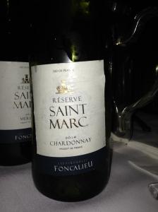 reserve-saint-marc-chardonnay-2014