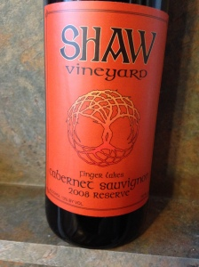 shaw-vineyards-cabernet-sauvignon-2008-reserve