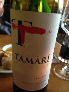 tamari-reserva-malbec-2014