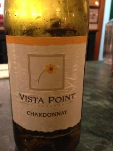 vista-point-chardonnay-nv