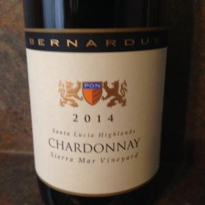 bernardus-sierra-mar-chardonnay-2014