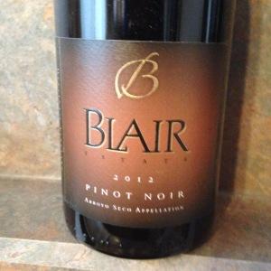 blair-estates-pinot-noir-2012