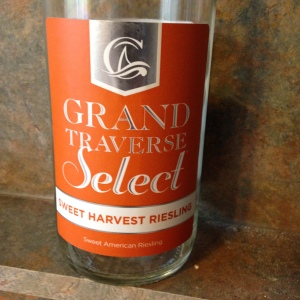 chateau-grad-traverse-select-sweet-harvest-riesling-nv