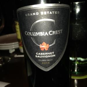 columbia-crest-grand-estates-cabernet-sauvignon-2014
