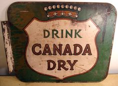 drink-canada-dry