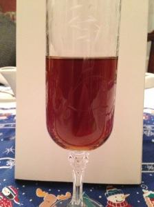 glass-of-peju-late-harvest-chardonnay-1997