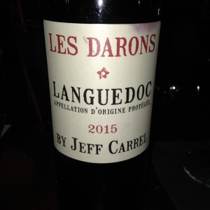 jeff-carrel-les-darons-2015