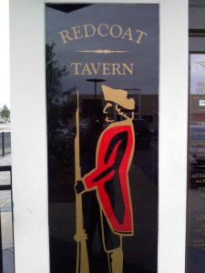 mi-redcoat-tavern-logo