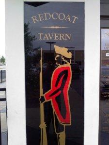 mi-redcoat-tavern-logo