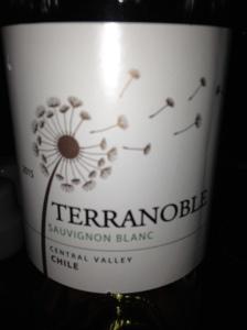 terranoble-sauvignon-blanc-2015