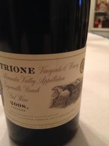 trione-geyserville-ranch-red-wine-2008