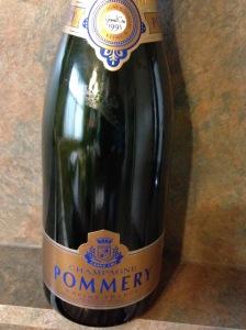 champagne-pommery-grand-cru-1995