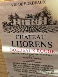 chateau-lhorens-bordeaux-rouge-2012