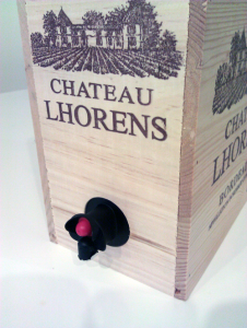 chateau-lhorens-with-tap-2012