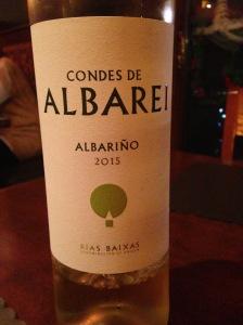 condes-de-albarei-albarino-2015