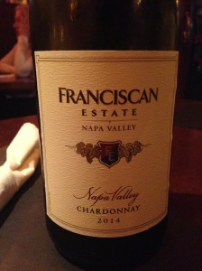 franciscan-estate-chardonnay-2014