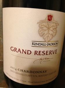 kendall-jackson-grand-reserve-chardonnay-2014