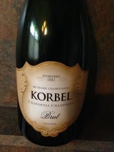 korbel-california-champagne-brut-nv
