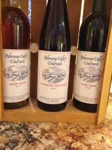 pahrump-valley-vineyards-original-3-pack