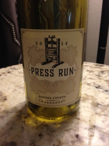 press-run-sonoma-county-chardonnay-2014